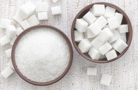 A cukor megvonásának hatása