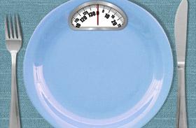 Diétás tévhitek