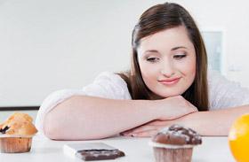 Dr. Mercola diétája az érzelmi evést is legyőzi - Százezreknek segített