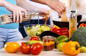 Ételek felszívódásának lassítása