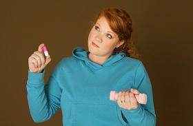 Sokan összetévesztik a fogyókúrás porokat az étrend-kiegészítőkkel – Elmondjuk, mire van szükséged