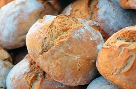 Fehér kenyér helyett