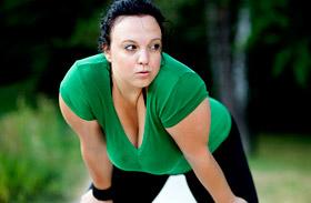 Zsírégető sportok