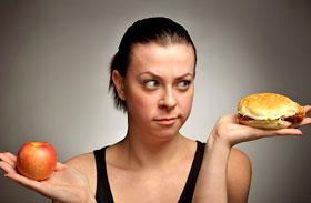 Melyik ételnek alacsonyabb a glikémiás indexe?
