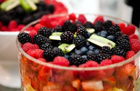 Ha több mint 10 kiló van rajtad: kiegyensúlyozott fogyás, laktató étrend a vércukordiétával