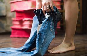 Így faragj le 5 centit a hasadról 3 hét alatt - Laktató, haslapító diéta