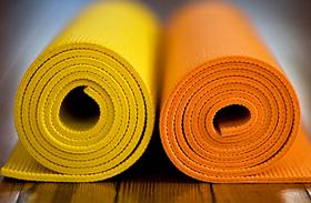 Így faragj le 5 centit a zsírpárnákból! - 4 hetes intenzív edzéssel