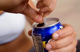 Íme, az igazság a diétás italokról: meglepő eredménnyel zárult egy orvosi kutatás