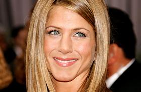 Jennifer Aniston alakjának titka