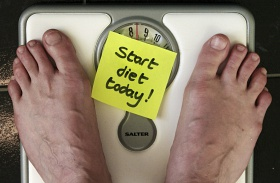Kalóriaszámolás hibái