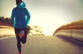 Kalóriaégető mozgások télre