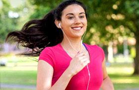 Kalóriaégető sportok 70 és 80 kiló között