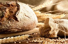 Mi történik a szervezettel kenyér nélkül egy hétig?