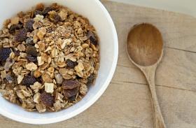 Legrosszabb diétás reggeli