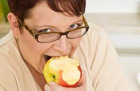 Az elhízás 4 rejtett, lelki oka - Ezért nem tudsz lefogyni!