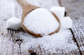 Leszokni a cukorról