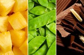 Legfontosabb kalóriaértékek