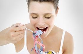 Mennyi kalóriát szabad enni a fogyáshoz?