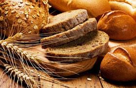 Nagy kenyérkalauz
