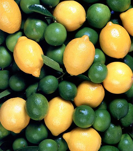 Vitaminok és nyomelemek, melyek nélkül nem megy a fogyás