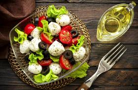 Olasz fogyókúra