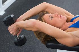 Így add le teljes túlsúlyodat! - Otthoni zsírégető program
