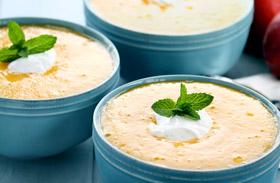 Salaktalanító levesek