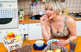 Tartós fogyás 80/20-as diétával, ezek a szabályok