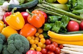Természetes étvágycsökkentő ételek