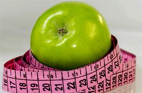 A túlsúly kockázatai