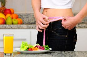 Veszélyes diéták