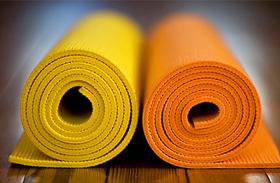 Zsírégető gyakorlatok, jobbak, mint a futás