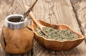 Zsírégető teakeverékek