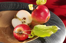 Zsírégető almakúra: 3 kilót fogyhatsz 5 nap alatt