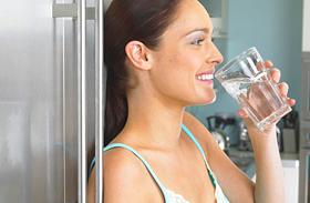 4 zsírégető készítmény, amivel megduplázhatod a fogyást