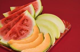 A 3 legfinomabb zsírégető gyümölcs