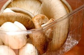 A 3 legjobb zsírégető, rákmegelőző étel