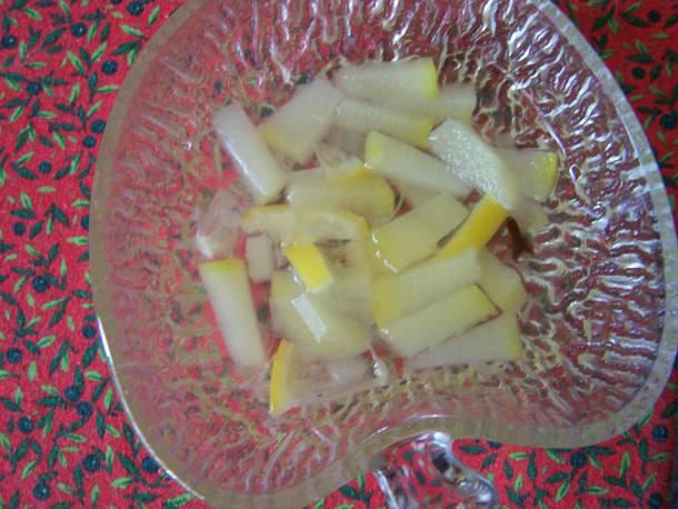 Hamis ananász