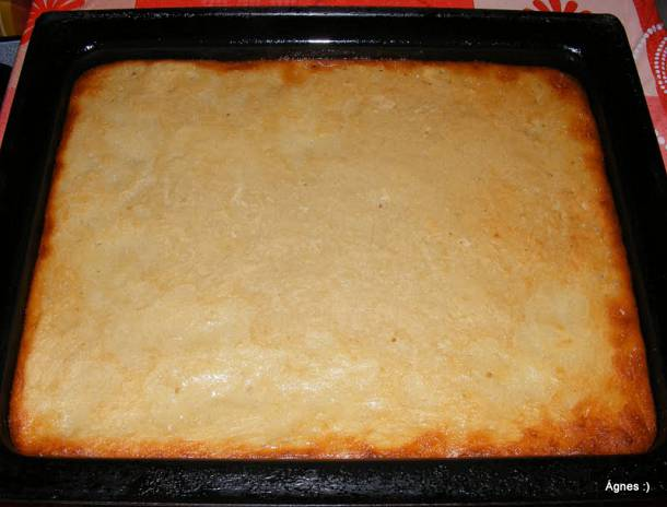 Krumplis prósza