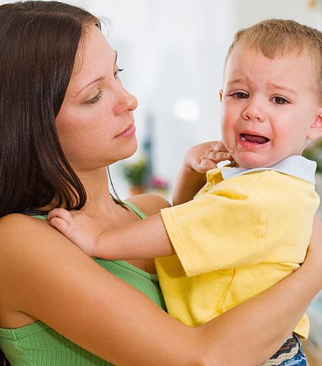 10 tipikus szülői baki, ami sikertelenné teszi a gyereket