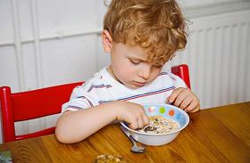 12 egészségesnek hitt, de káros étel, amivel ne etesd a gyereket