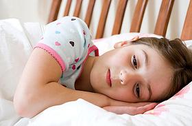 3 elterjedt természetes gyógymód, ami veszélyt jelenthet a gyerekre