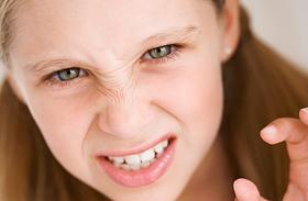 3 ok, amiért hasznos, ha tör-zúz a gyerek