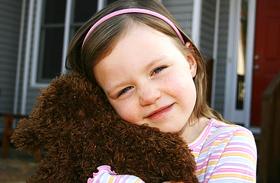 3 tipikus szülő balfogás - Csak ellenállást vált ki a gyerekből