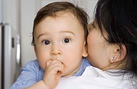 3 tudat alatti szorongás gyermekkorban