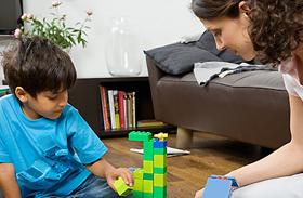 5 kérdés, amivel felmérheted a gyermek IQ-ját