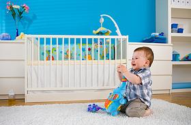 6 filléres játékszer, amit imádni fog a gyerek - És még okosodik is tőle