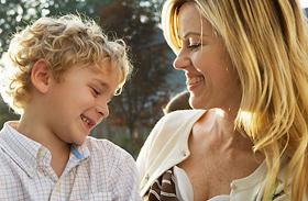 9 jel, hogy a gyereked szerelmes