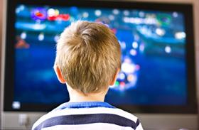 9 mindennapos dolog, ami stresszt okoz a gyereknek - Amire nem is gondolnál