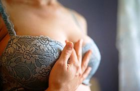 9 szexi fehérnemű, amiben gyönyörűnek érzed magad - Akkor is, ha babát vársz